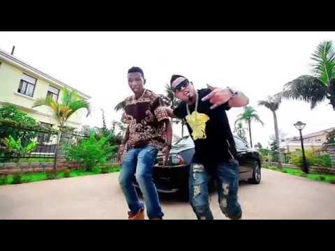 ODYAI Feat  MIJAH   AMBONY TANANA Video Gasy Ploit 2016   YouTube