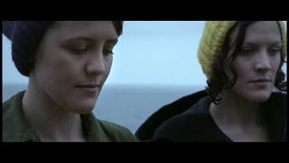Gambar cover Transatlantyk Film Music Competition 2017 - Lichen (scored by Lepadatu CristianMihail)