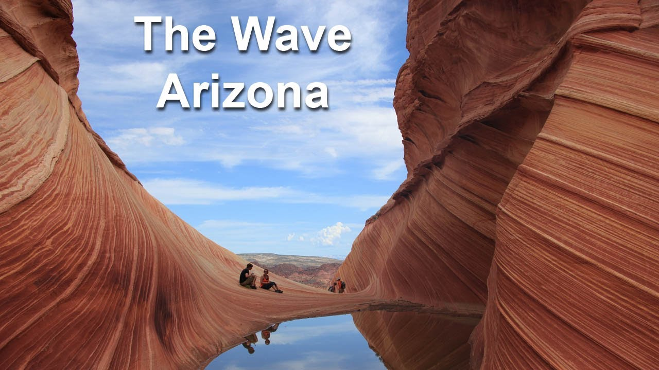 Image result for wave canyon in arizona