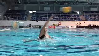 Боковой (water polo)