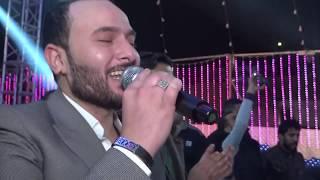 ملك الزوري محمود شكري مهرجان خالد ابو علي مركز عتابا وصوت الموسيقى للتصوير FULLHD