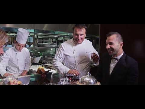 Park Hyatt Paris-Vendôme – Luxury Is Personal