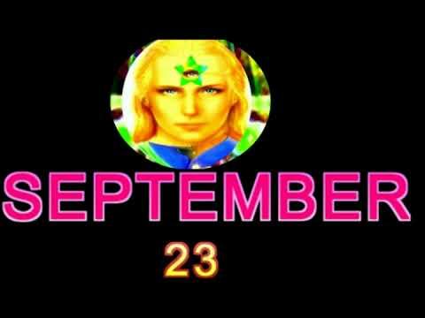 Ashtar Command (September 23, 2017) Galactic Federation Of Light