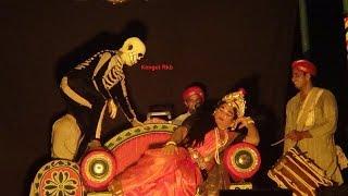 Yakshagana -- Om namah shivaya - 26 -