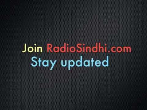 Radio Sindhi Channel