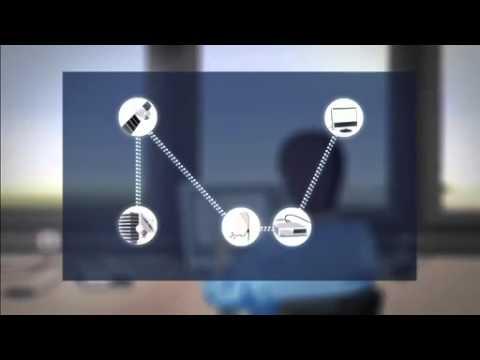 Astra 2 Connect Promo - une vidéo High-tech et Science.mp4