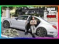 """GTA 5 Online - Best Ways To Make The Most Money For NEW """"Hipsters Part 2"""" DLC - Quick & Easy Money!"""