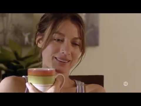 film-drame---le-plus-romantique-francais-hd---meilleurs-films-romantiques-complet-en-francais-hd
