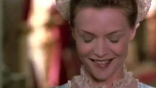 Dangerous Liaisons Trailer HD