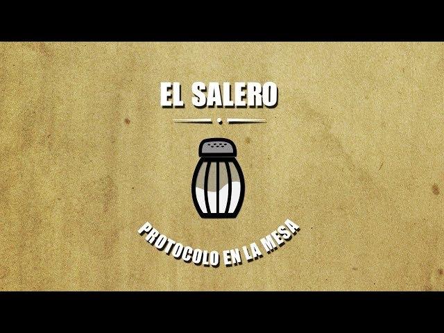 Sal de mi vida | Una novela de Juan Eladio Hernández | Booktrailer