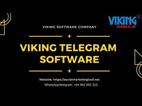 telegram username - Myhiton