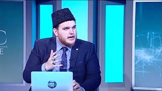 Islamic jurisprudence - Episode 6 - Children And Their Upbringing