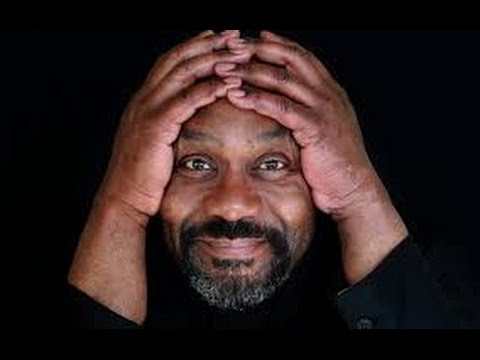 Premier Inn Comedian & Actor Lenny Henry BBC Life Story Interview
