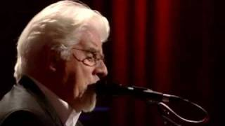 Michael Mcdonald - I Keep Forgetting - 2010