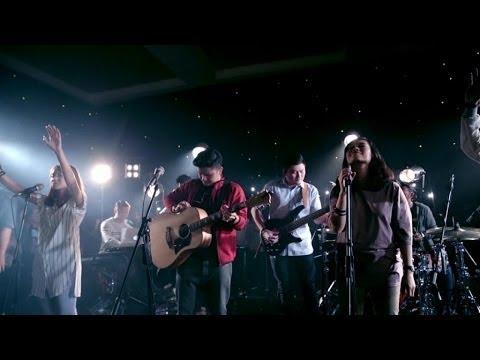 GMS Live - Rindu Slalu - One Worship