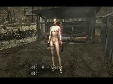 5 Video Games That Produced Lots Of Porn | MetalGearGlenn| from YouTube · Duration:  5 minutes 6 seconds