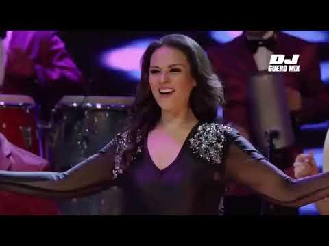 /cumbias-pa-bailar-toda-la-noche---angeles-azules-video-mix---2017-2018.mp4
