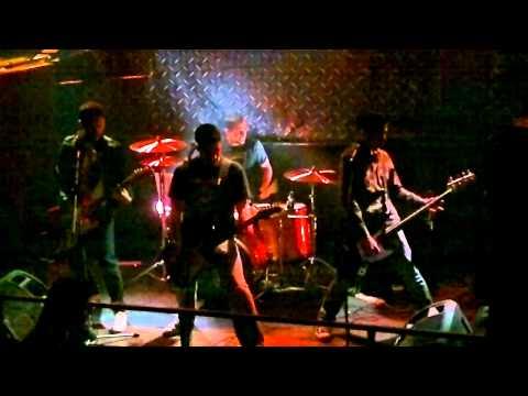 Chinese Rock - Rock'n'Roll Radio