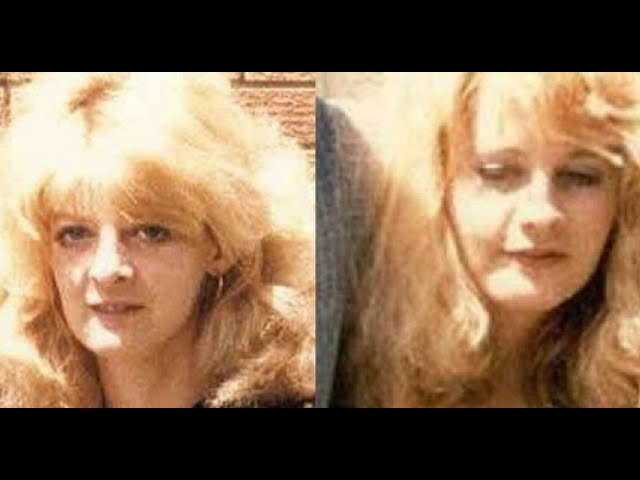 3 Missing People Who Were Found Alive Decades Later Part 3