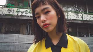 Salon dePark Fashion Film [AWEG 2019]