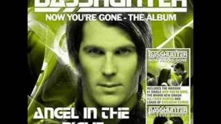 Basshunter - Angel In The Night ( Speed Up Mix )