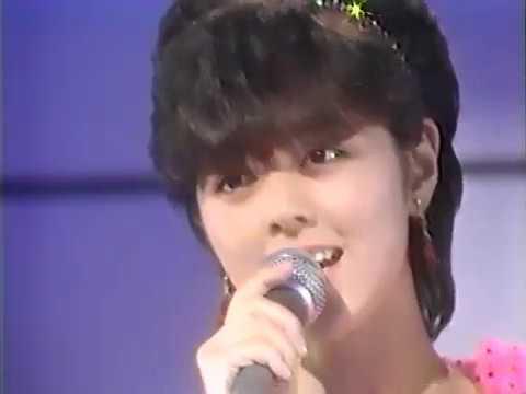 武田久美子 - びんかん・・・・・してます