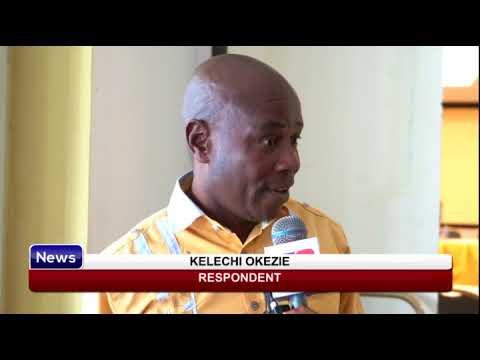 2017 WORLD CITIES DAY: Nigerians seek development of rural areas