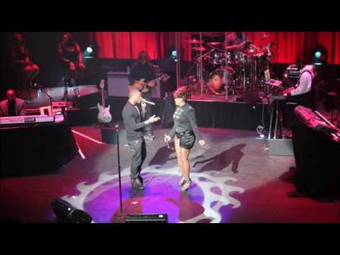 Ledisi-Stay Together (feat.Jaheim)