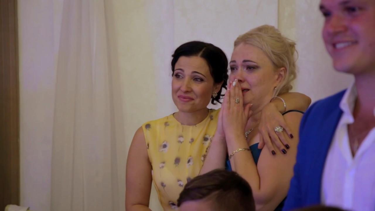 Прикольные конкурсы на девичник для невесты и ее подружек 73