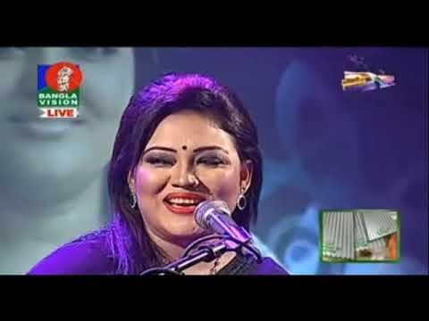 Momtaz New Song    Amar Bondhu Doyamoy    আমার বন্ধু দয়াময়    Famous song