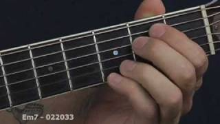 Easy Acoustic Songs How to Play plus CONTEST win free epic DVD set