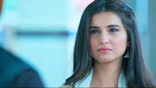 Kaun Tujhe Yun Pyar Karega Full Song | Emotional Love Story