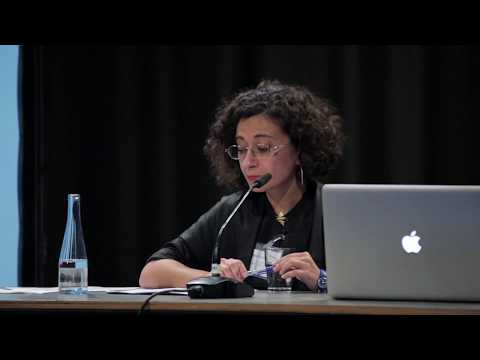 Angela Harutyunyan: Socialist Realism and the Concept of the Ideal