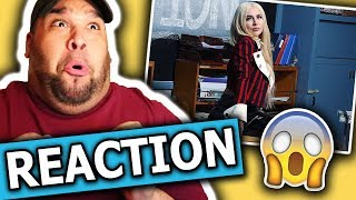 Ava Max - So Am I (Music Video) REACTION