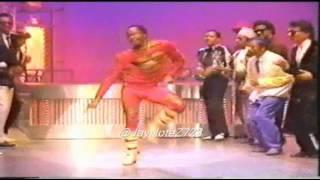 Michael Mcdonald Sweet Freedom 1986 Soul Train Line F.mp3