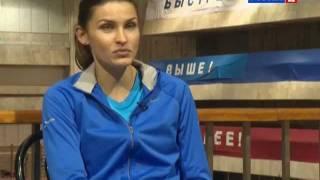Всё включено, Россия 2, Анна Чичерова