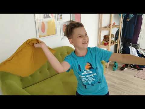 Детские пижамы из Польши и Турции в интернет магазине Portofino