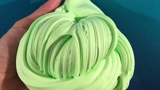 Eindelijk een goed Butterslime/BOTERSLIJM recept! thumbnail