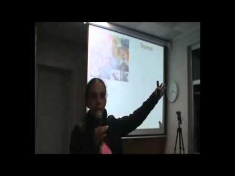 Curso Evolução em Dois Mundos- Aula 14 de YouTube · Duração:  46 minutos 26 segundos