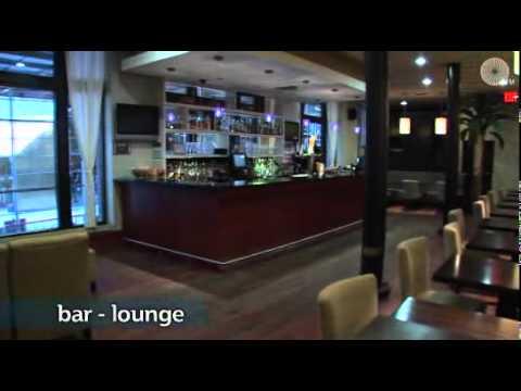 Hotel Eurostars Wall Street,