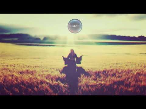 DJ GROSSU - You Stole My Heart | Manea Instrumentala (Official Track ) 2019
