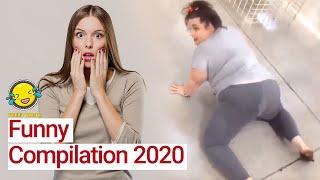 laugh to death vines | best epic fails 2020 - best funny fails 😆😆