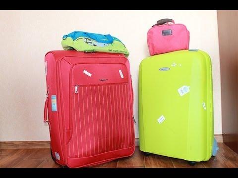 Чемоданы — купить по выгодной цене с доставкой. 5105 моделей в. Чемодан samsonite · 8 386 ₽. Отзывы на чемоданы желтого цвета · отзывы на.