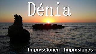 Dénia