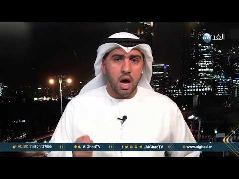 محلل إماراتي: سلطنة عُمان قد تكون مفتاح حل الأزمة اليمنية