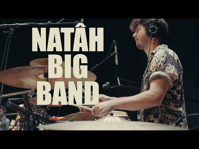 Nâtah Big Band - Harika Maru