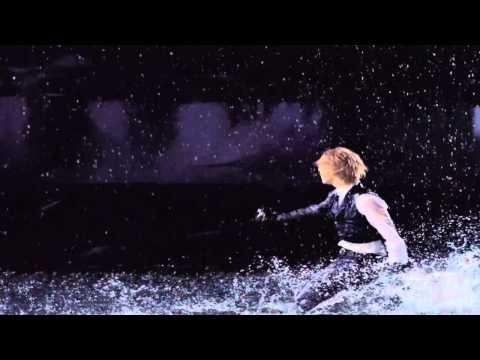MBLAQ - You MV mp3