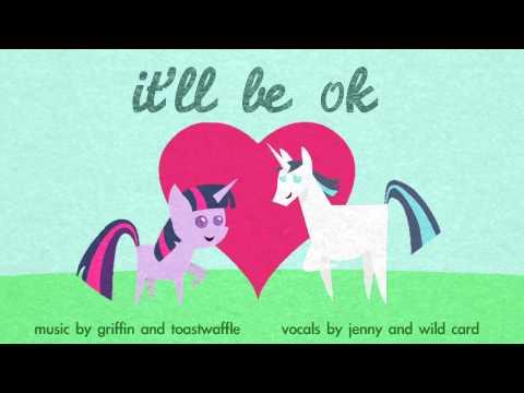 It'll Be OK (FiW original song)