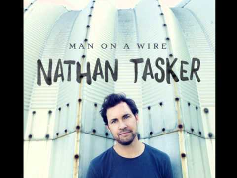 Nathan Tasker - Man On a Wire