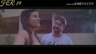 GABRU | Satty Nagra | Status .
